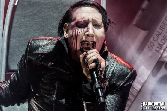 Marilyn_Manson_2017_11_27_01