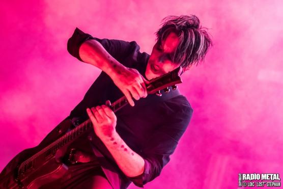 Marilyn_Manson_2017_11_27_02
