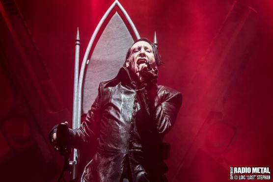 Marilyn_Manson_2017_11_27_06