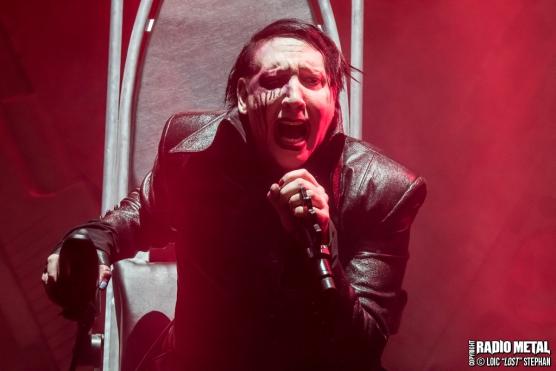 Marilyn_Manson_2017_11_27_07