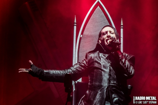 Marilyn_Manson_2017_11_27_08