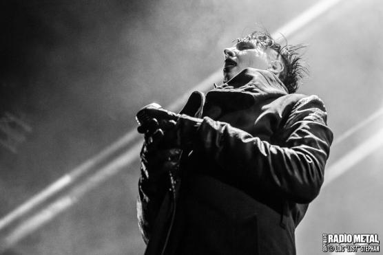 Marilyn_Manson_2015_06_20_05_ls