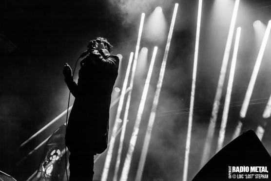 Marilyn_Manson_2015_06_20_07_ls