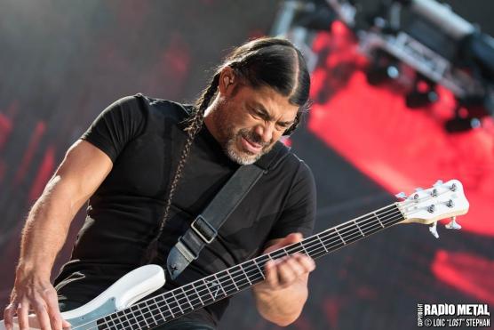 Metallica_2019_05_12_02