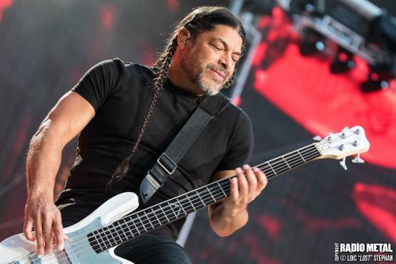 Metallica_2019_05_12_03