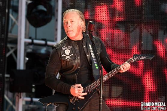 Metallica_2019_05_12_04