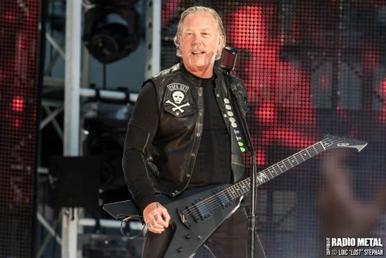 Metallica_2019_05_12_05