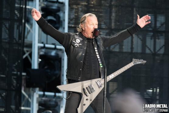 Metallica_2019_05_12_06