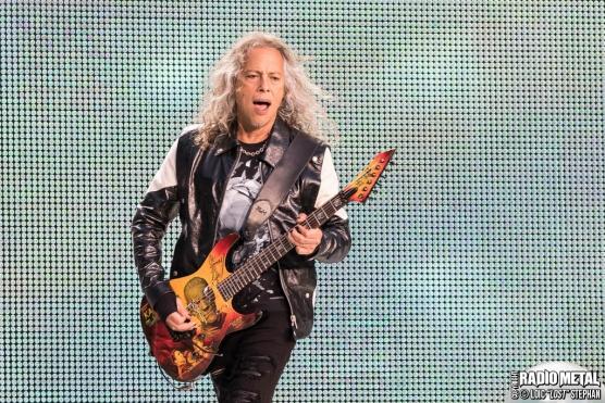 Metallica_2019_05_12_07