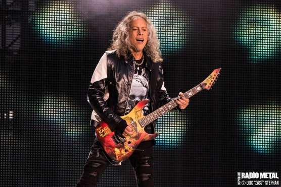 Metallica_2019_05_12_08