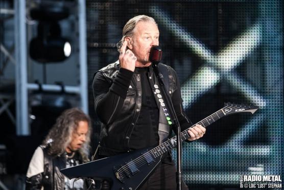 Metallica_2019_05_12_09
