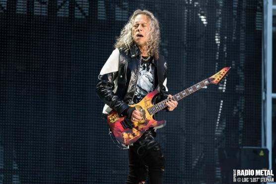 Metallica_2019_05_12_11