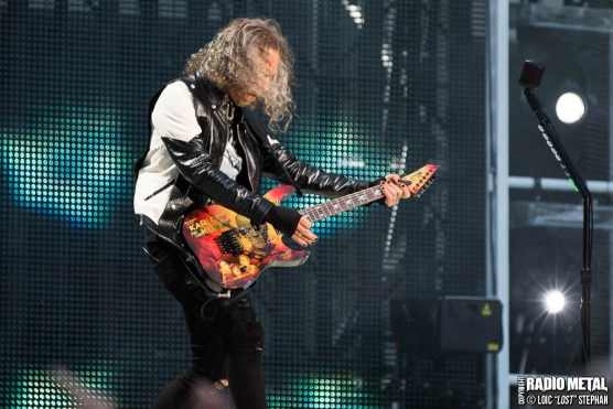 Metallica_2019_05_12_13