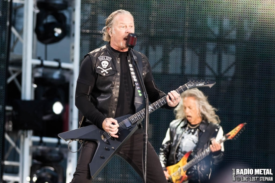 Metallica_2019_05_12_14