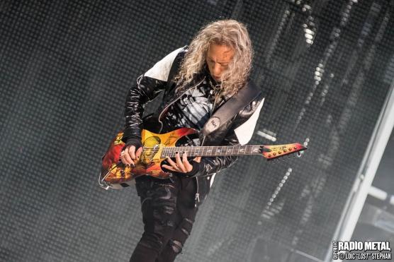Metallica_2019_05_12_15