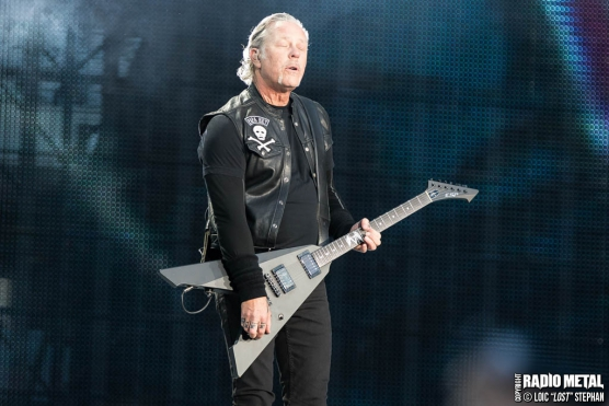 Metallica_2019_05_12_16