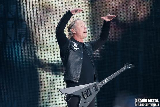Metallica_2019_05_12_17