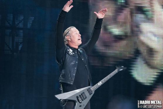 Metallica_2019_05_12_18