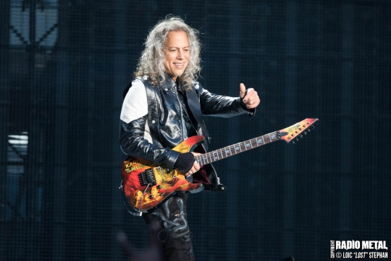 Metallica_2019_05_12_19
