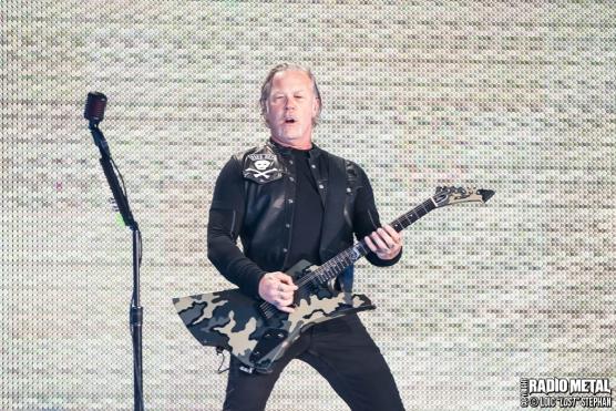 Metallica_2019_05_12_20