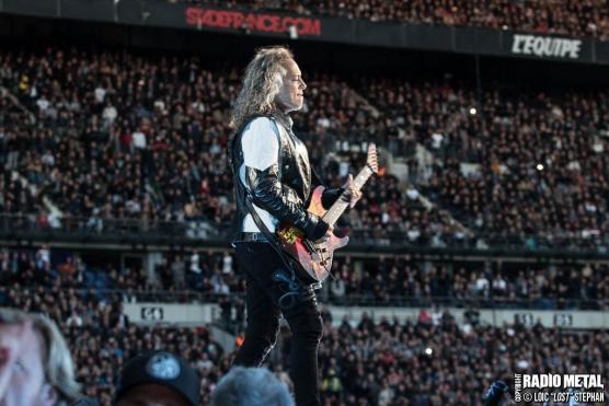 Metallica_2019_05_12_21