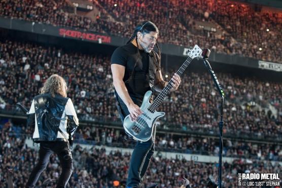 Metallica_2019_05_12_22