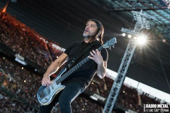 Metallica_2019_05_12_23