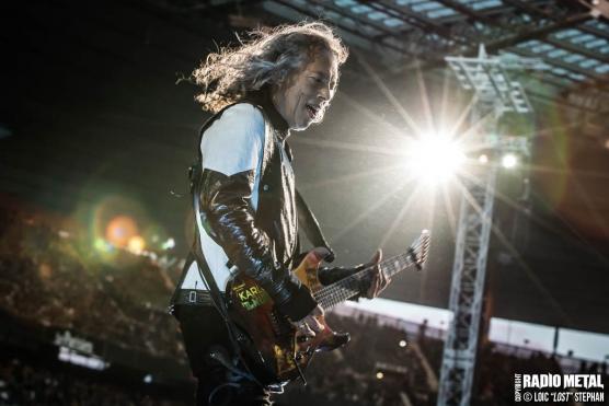 Metallica_2019_05_12_24