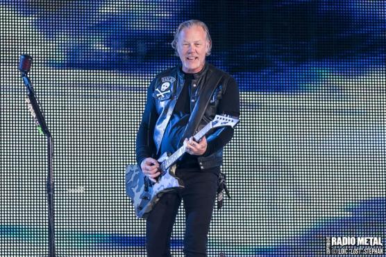Metallica_2019_05_12_27