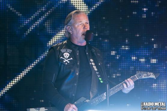 Metallica_2019_05_12_28