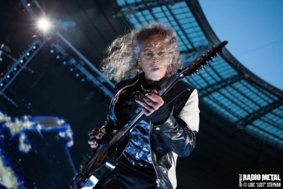 Metallica_2019_05_12_29