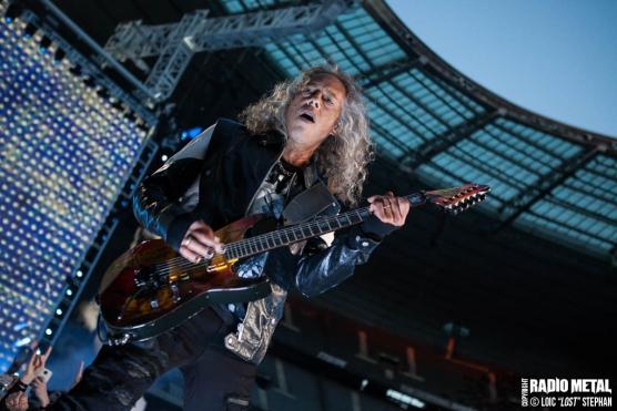 Metallica_2019_05_12_30