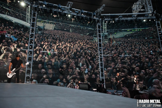 Metallica_2019_05_12_32
