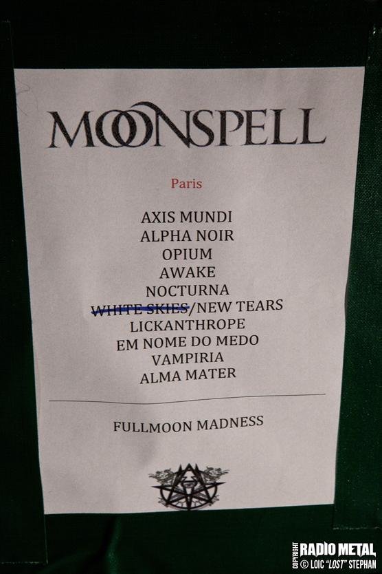 moonspell_2012_11_13_14