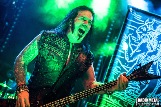 morbid_angel_2014_11_28_01