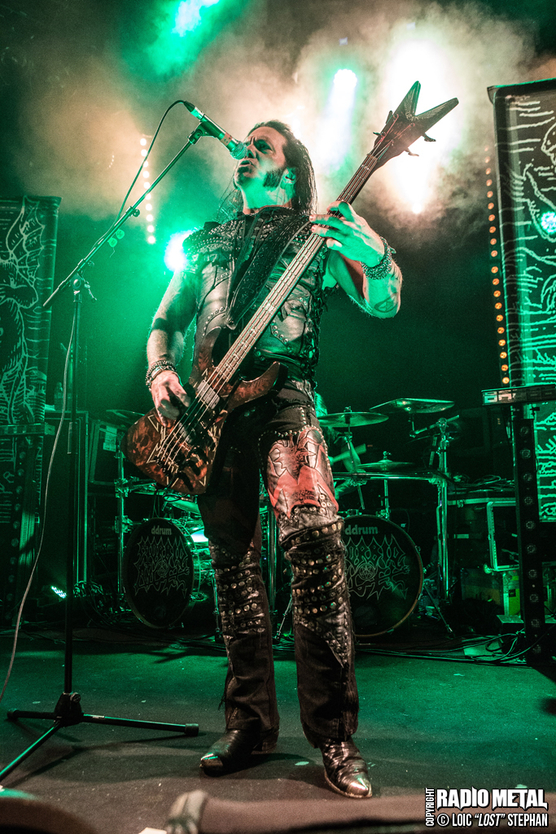 morbid_angel_2014_11_28_05