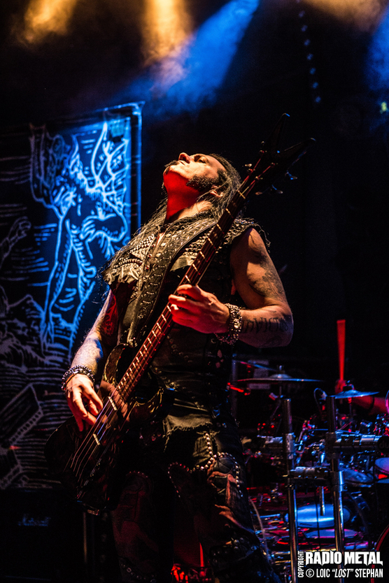 morbid_angel_2014_11_28_06