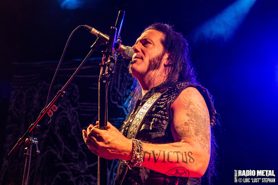 morbid_angel_2014_11_28_09