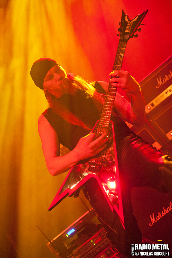 morbid_angel_2012_11_12_14
