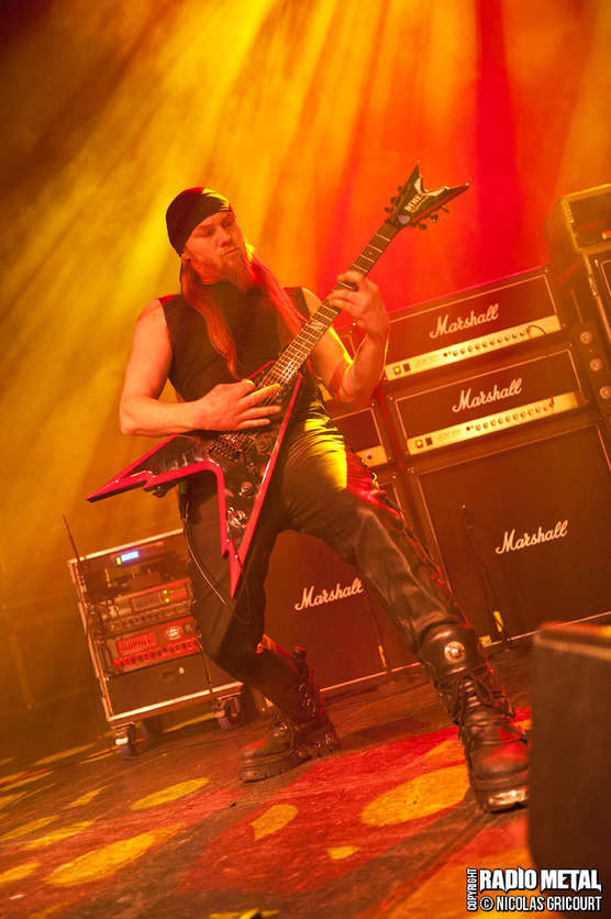morbid_angel_2012_11_12_15