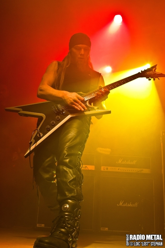 morbid_angel_2011_12_16_03