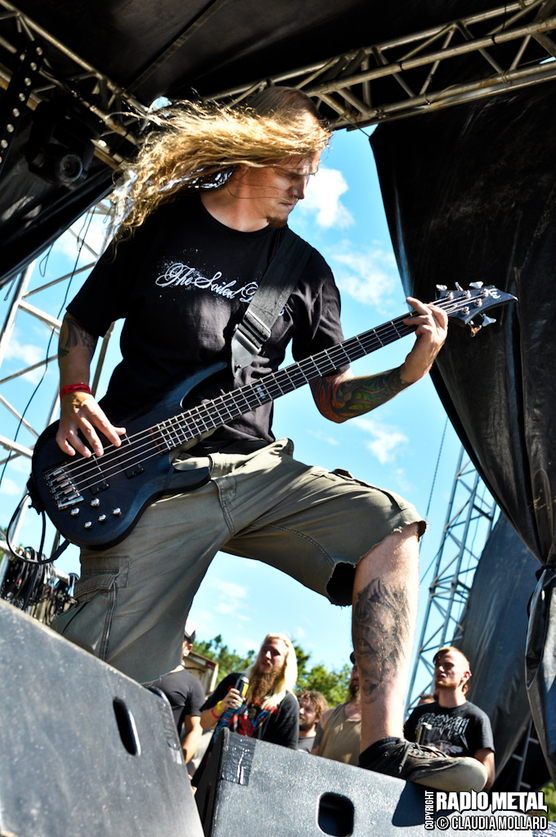 cattle_decapitation_cm_2012_08_17_02
