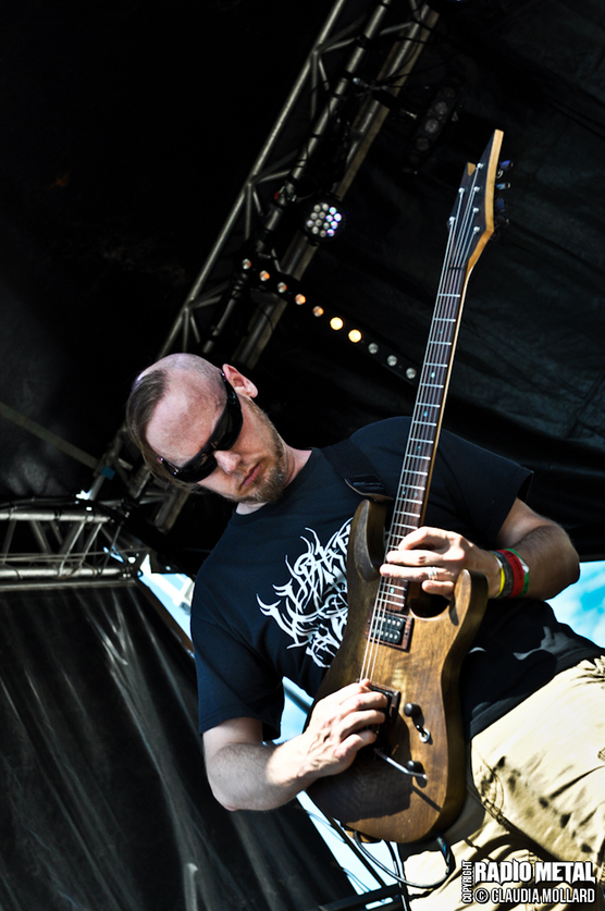 cattle_decapitation_cm_2012_08_17_04