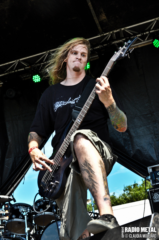 cattle_decapitation_cm_2012_08_17_05