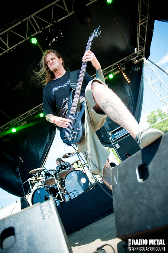 cattle_decapitation_ng_2012_08_17_04
