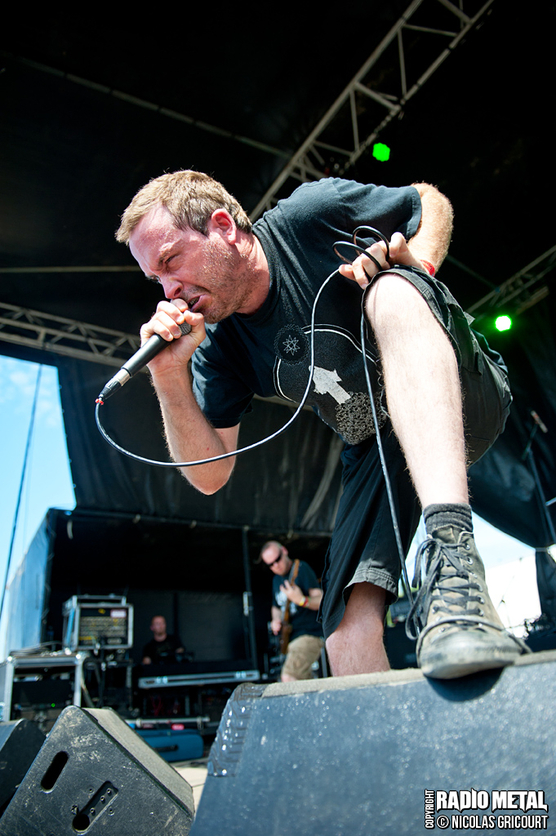 cattle_decapitation_ng_2012_08_17_06