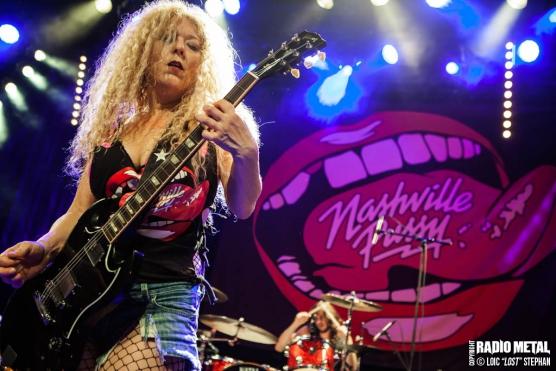 Nashville_Pussy_2018_10_17_08