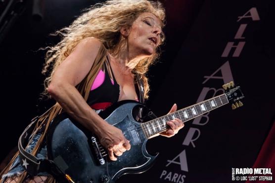 Nashville_Pussy_2018_10_17_53