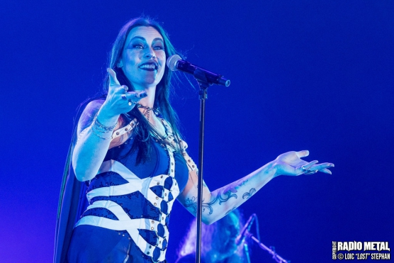 Nightwish_2015_11_25_03