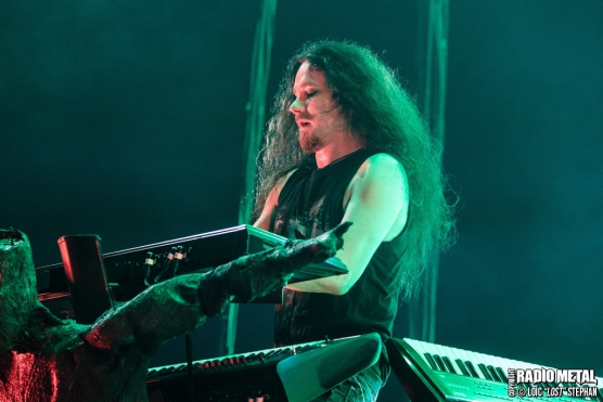Nightwish_2015_11_25_05